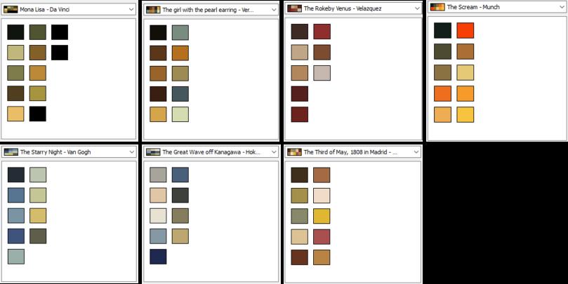 colour-palettes