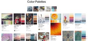 pinterest-colour-palettes