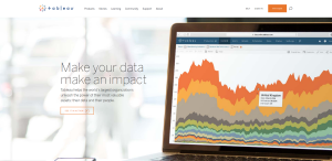 tableau-website
