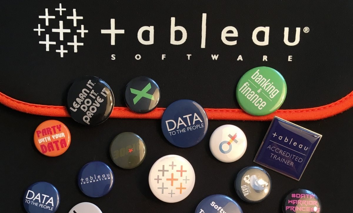 So You Want A Job As A Tableau Developer Tri My Data
