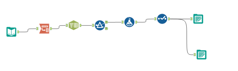 alteryx workflow.png