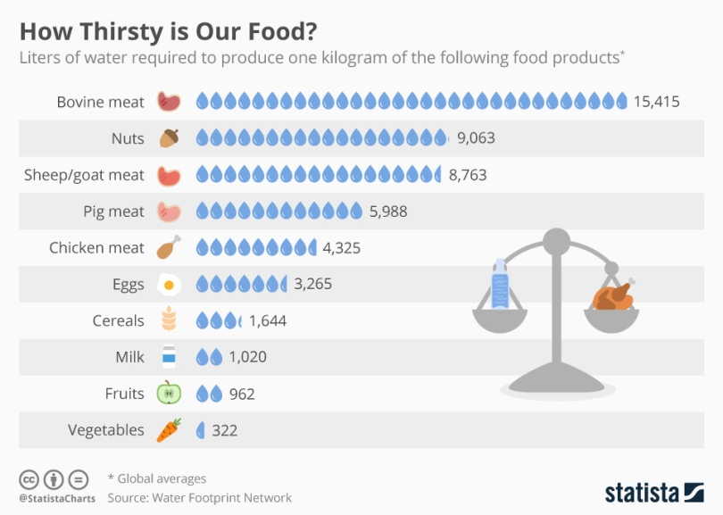 chartoftheday_9483_how_thirsty_is_our_food_n.jpg