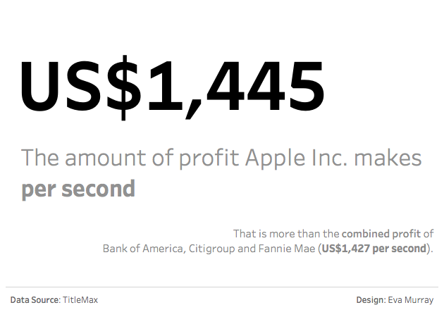 Apple Inc..png