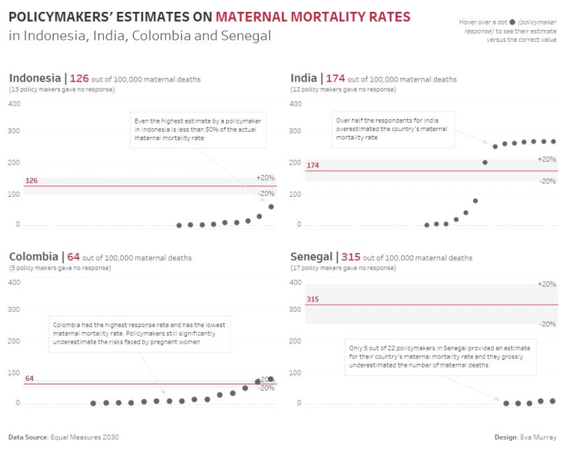 Maternal Mortality Rates.png