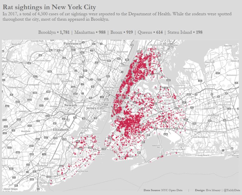 Rat sightings in New York City.png